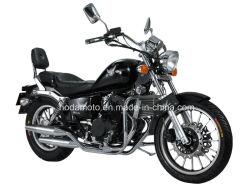 EEC Сертификат моторной лодки мотоцикл измельчителя 250cc 125 см (HD мотоциклов250-12A)