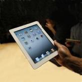 Tablet PC ARM11 800 MHz bulit-in 3G+Bluetooth+WiFi+1.3 Miga Camera (HX-M7)