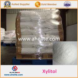 Не Xylitol альдегида продовольственных продуктов дополнительного сырья Xylit