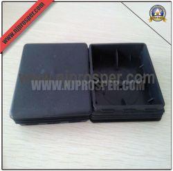 PET quadratische Schutzkappen für Sport- Gerät (YZF-C118)