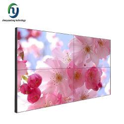 """Wand LCD-Controller-Vorstand LCD-videowand-Bildschirm-Bildschirmanzeige der grossen des Bildschirm-4K Lösungs-49 """" video"""