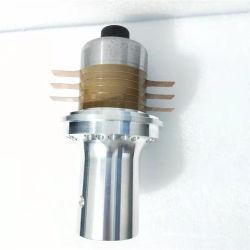 Heiße Verkäufe 15K 3200W Ultraschall-Aufnehmer für Ultraschall-Kunststoffschweißen