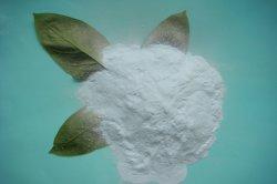 Estintore polveri ABC polvere ABC polvere ABC polvere ABC polvere asciutta ABC secco Polvere chimica polvere di agente estinguente antincendio MAP polvere