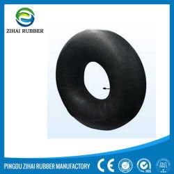 Preço de choque OTR tubo interno do pneu 23.5-25 Industriais