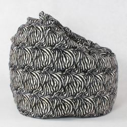 Sede di amore della sedia del sacchetto di fagiolo dal sac accogliente (DS01)