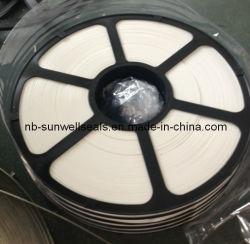 Тефлоновую ленту для Swg, спираль рана прокладки из тефлона (SUNWELL)