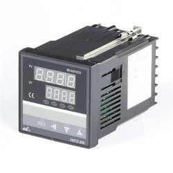 Control de temperatura de la inteligencia Cj Metro (XMTD918-M)