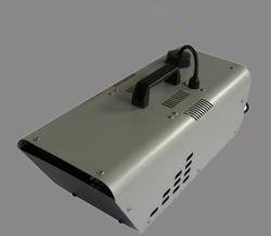 1500W 전문가용 Stage 장비 연기 효과 장비