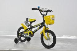 2016، دراجة للأطفال/دراجة للأطفال مع دراجة للأطفال رباعية العجلات