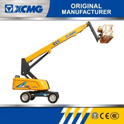 XCMG Official 22m Hydraulic Sky Lift Platform Boom Lift Gtbz22s