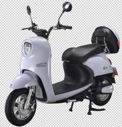 أوكازيون ساخن، مصنع الدراجات الكهربائية عالي الجودة بأسعار معقولة