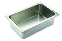 食糧ウォーマー鍋(R3201)
