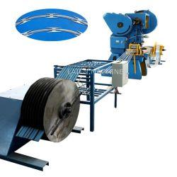 Система путевого управления SPS предельно высокой скорости провод изготовителя машины