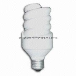 Mitigatore economizzatore d'energia di sforzo di figura della lampada dell'unità di elaborazione per promozionale o gli omaggi