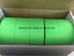 Bande d'avertissement en PVC avec différentes couleurs et de la taille fournisseur