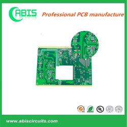 TV LCD personnalisable de surveiller l'impression PCB PCB Carte de circuit électronique de bord