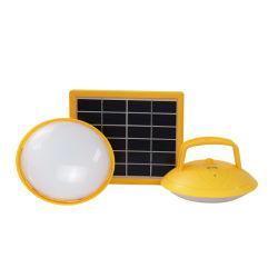 طاقة خارجيّة - توفير شمسيّة مصباح منزل [لد] إنارة