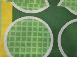 China al por mayor de ropa de cama cama de hojas de textil hogar