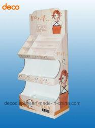 De dagelijkse Goederen bevorderen de Plank van de Vertoning van de Douane van het Document