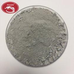 Предварительно приготовленной смесью из алюминия Ramming Ramming массы по конкретным