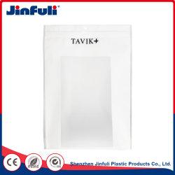 PVC製品PVC袋を包むギフト