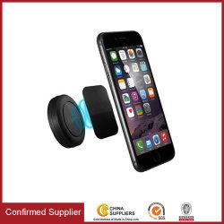 حامل الهاتف المحمول لفتحة التهوية العامة حامل الهاتف المحمول حامل السيارة لجهاز iPhone X