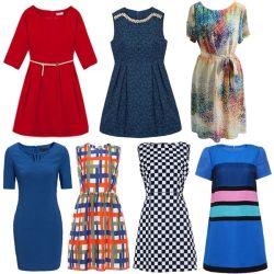方法女性服の安い価格の標準的なロットの衣服