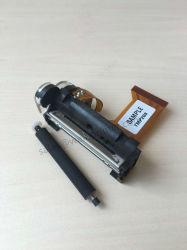 2pouces mini imprimante intégré 58mm compatible avec d'impression reçu thermique APS ELM205