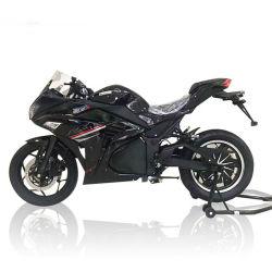 Напрямик дешевые высокой скорости 2000W/3000W/5000W/8000W электрический гоночных велосипедов