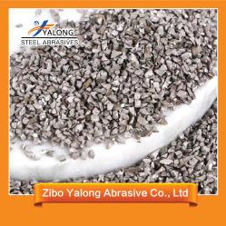 Les fournisseurs chinois/angulaire/Taille de la pierre/ /Acier pour roulement en acier inoxydable pour le Marbre de coupe de grain