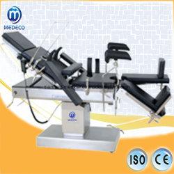 Multifunctioneel Medisch Ce van de Werkende Lijst Ecoh005 van de Elektrische Motor Chirurgisch keurde Hete Verkoop goed!