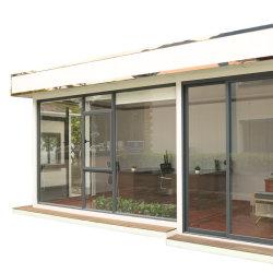 Новая конструкция сегменте панельного домостроения в стальные конструкции рамы контейнер для управления