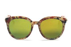 2020 Custom gepolariseerde zonnebril Goedkope Promotie bril