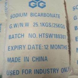 Comprar a granel bicarbonato de sódio bicarbonato de sódio