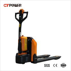 [كت] قوة بنزين/بطارية مصعد ديزل كهربائيّة [لبغ] رافعة شوكيّة من عجلة شاحنة في [1.5ت/1.8ت/2ت/2.5ت/2.5ت/3ت/3.5ت]