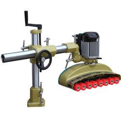 Macchina automatica dell'alimentatore di potere di falegnameria dell'alimentatore di potere del rullo Mv480