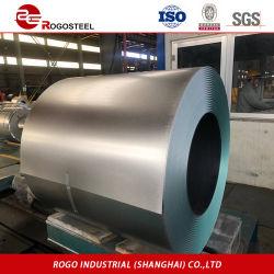 0.16mm galvanisierten Stahlring-Blatt-Preis, galvanisierte Stahlblech-Rolle