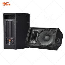 سماعة تعمل بنظام الصوت الخارجي موديل Prx615m DJ