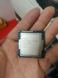 J'ai7-4790 Intel Corei7 4790 I7 4790 LGA 1150 CPU