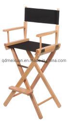 Heißer verkaufender hölzerner Buchenholz-Stuhl M-X1901 des Direktoren-Chair