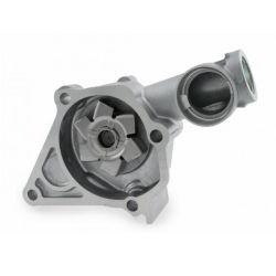 pièces de rechange 25100-21000 Auto KIA pour Hyundai moteur de pompe à eau