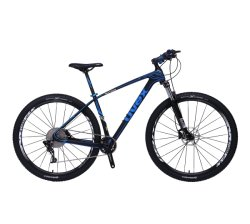 """Descente de vélo de montagne 29 Realong de vélo de montagne 26 pouce 29er E 26 """" roues mag"""