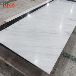 Kingskonree Corian Acrylic Soild Surface Factory