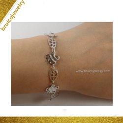 Mode bijoux de luxe Imitation de diamants Bracelet pour dames