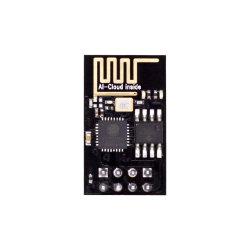 Esp-01 Esp8266 последовательный модуль WiFi