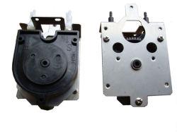 Impresora de inyección de tinta Soljet Conjunto de piezas de repuesto bomba Sub Roland XC-540 U Bomba - 6700319010
