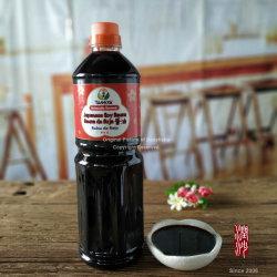 1L寿司のシーフードのためのGMOの日本のタイプ無し醤油