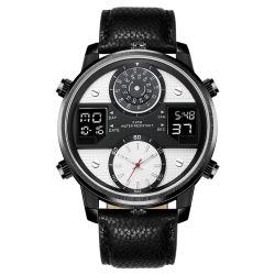人の方法腕時計の昇進のデジタル腕時計ギフトのための lcd のスポーツの腕時計 (JY- PU022 )