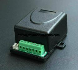 Home Appliance le contacteur de commande à distance sans fil RF/ système émetteur et récepteur