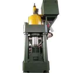 Hydraulische Brikettieren-Presse-Maschine für Metallchips